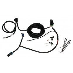Late Model F-Body  - LS1 Fuel Pump Hotwire Kit - NOT FOR 1998 LS1