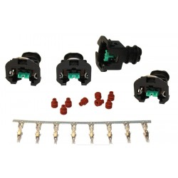 Injector Connector Kit EV1