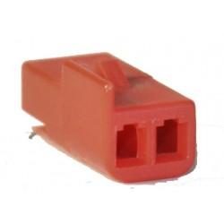 405005 DELPHI M/P 150 F 2 CAV UNS RED