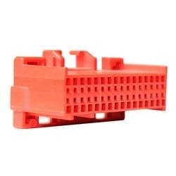 402005 DELPHI MIC/P 1.0 F 32 CAV UNS RED