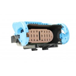 24 pin Delphi GT CONNECTOR KIT