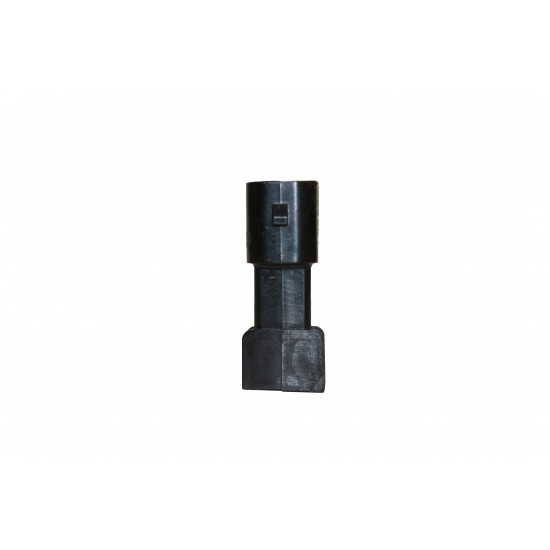 2 WAY CONNECTOR EPC MATE