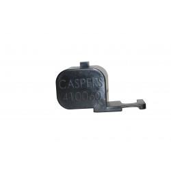 CASPERS Dust Cap