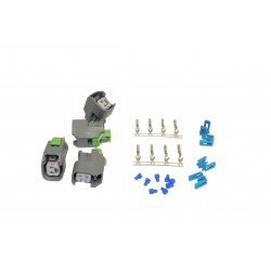 Injector Connector Kit EV6