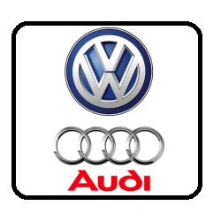 VW AUDI