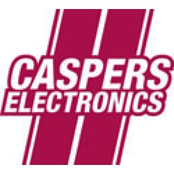 Caspers Brand Parts