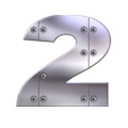 2 Cavity