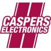 CASPER'S ELECTRONICS, INC.