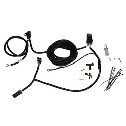 GTP Fuel Pump Hotwire Kit