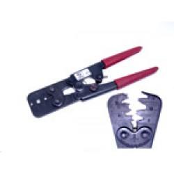 Hand Crimper - 480 M/P