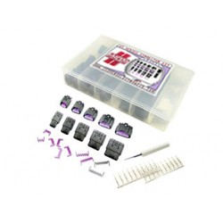 GT Connector Kit