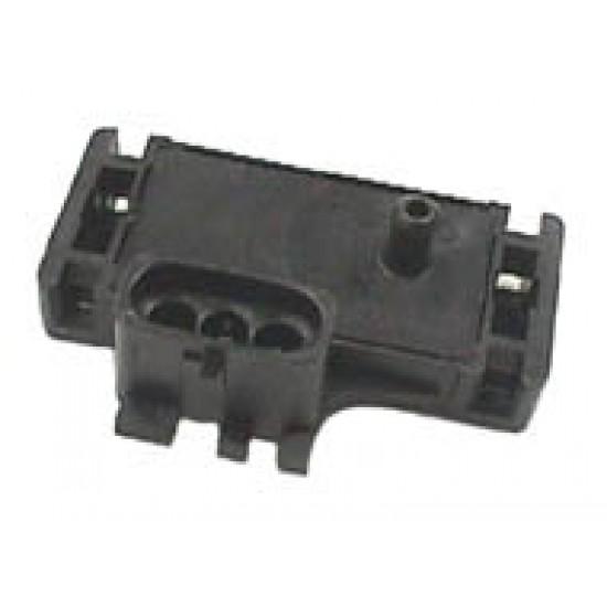 Map Sensor 2 Bar - 84/89
