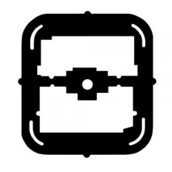 107149  c-100 Gasket Seal