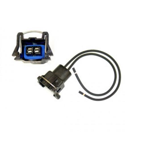 EV1 Fuel Injector Splice