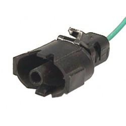 HI Temp Switch Splice -86/89