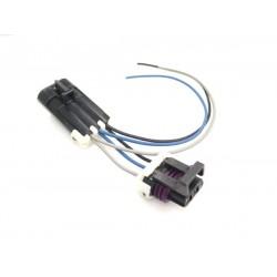 TPS Breakout - 3800 SeriesII