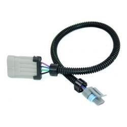 Opti Spark Adapter LT1-LT4 Early