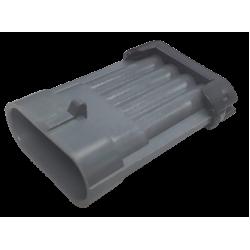 1986/1987 EGR Connector Plug (Dust Cap)