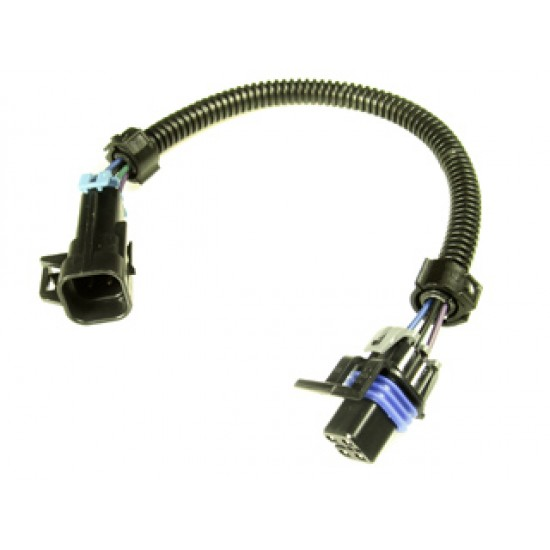 O2 Sensor Extension SQR 12""