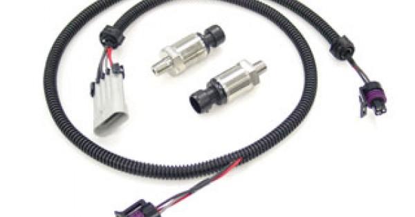 www.casperselectronics.com