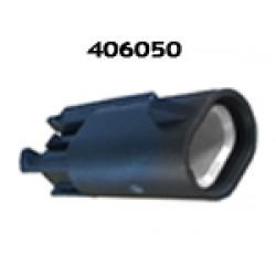 406050