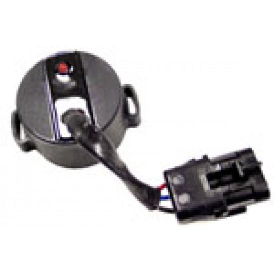 Cam Sensor Cap Only 1984 / 1989