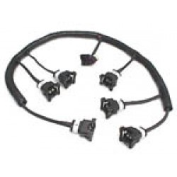 Fuel Injector Harness SY/TY