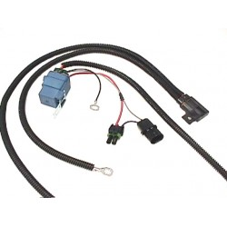 Sy/Ty Fuel Pump Hotwire Kit