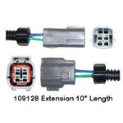 """10"""" MAZDA O2 Extension"""