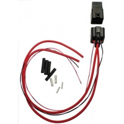 109157 MAXX-DUTY 70 AMP Sealed Relay PigTail