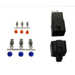 109156 MAXX-DUTY 70 AMP Sealed Relay Kit (DIY)