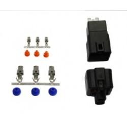 109156 MAXX-DUTY 70 AMP Sealed Relay Kit (DIY)
