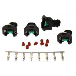 Injector Connector Kit EV1