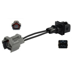 Injector Adapter EV1 to Denso