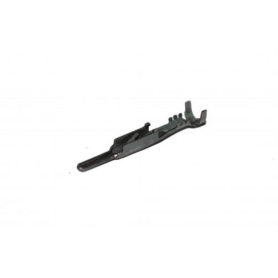 DELPHI M/P 280 M 16-20 GA 502002
