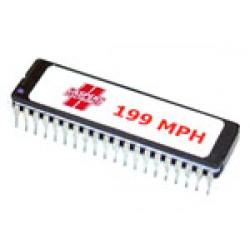 Digital Dash Chip Only