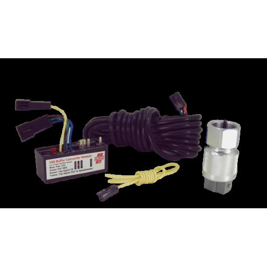 VSS Buffer Converter Module Kit WITH Sender