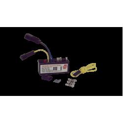 VSS Buffer Converter Module ONLY (NO SENDER)