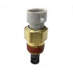 Air Temp Sensor OEM - 86/89