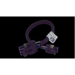 Crank Sensor Adapter 1984 / 1985