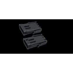 PowerMaster Plug / Seal Set