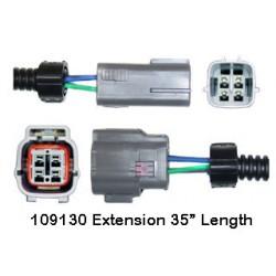 """35"""" MAZDA O2 Extension"""