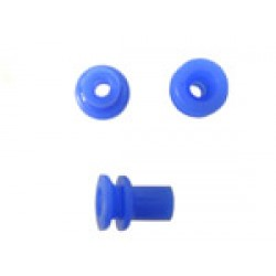 Seal - Cable Seal Blue