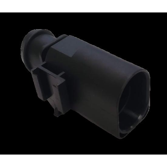 Bosch 6 WAY connector - 1.5mm