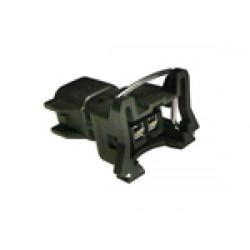 Injector Adapter EV1 to EV6
