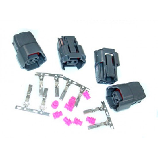 Injector Repair Connector Kit Denso