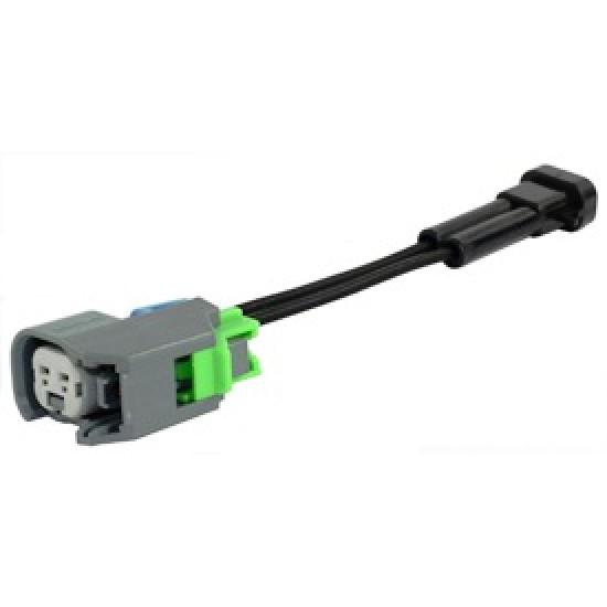 Injector Adapter EV6 to Multec 2